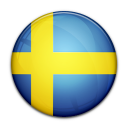 The best SEO Services Company Agency in Sweden
