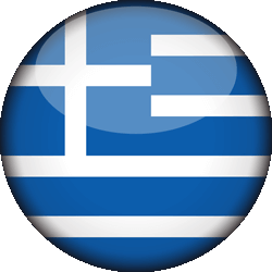 The best SEO services in Greece