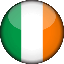 The best SEO services in Ireland