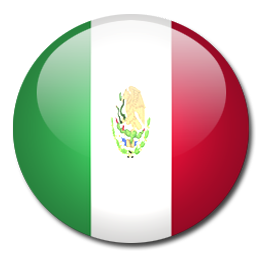 The best SEO services in Mexico