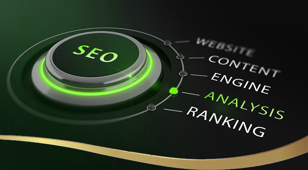 What is the importance of SEO for websites
