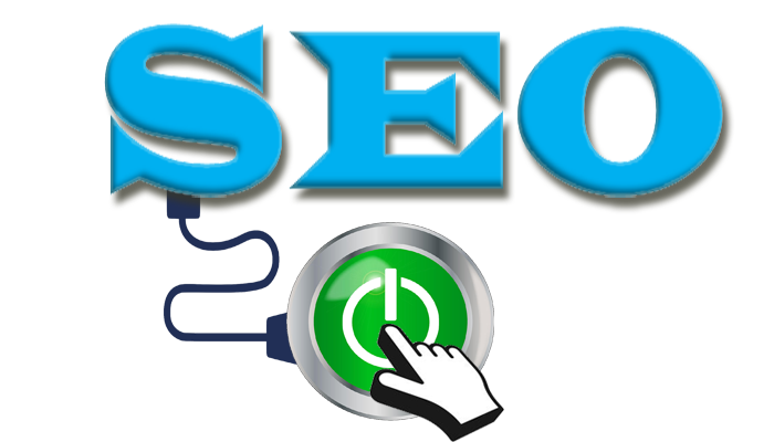 The best SEO agency in Luxembourg